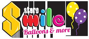 SmileBalloons.gr