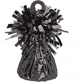Διακοσμητική βάση Foil για μπαλόνια – Μαύρο- Κωδικός: A99136510- Anagram