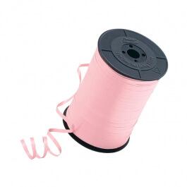 Κορδέλα μπαλονιών Ροζ