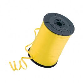 Κορδέλα μπαλονιών Κίτρινη - Κωδικός: 21001503 - SmileStore