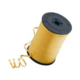 Κορδέλα μπαλονιών Χρυσή - Κωδικός: 21001508 - SmileStore