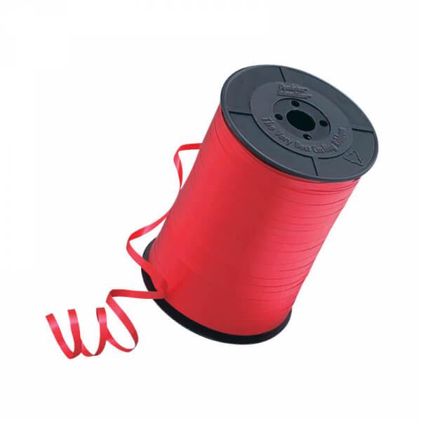 Κορδέλα μπαλονιών Κόκκινη - Κωδικός: 21001509 - SmileStore