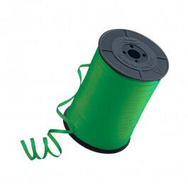 Κορδέλα μπαλονιών Πράσινη - Κωδικός: 21001514 - SmileStore
