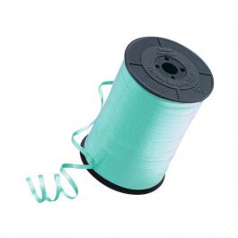 Κορδέλα μπαλονιών Βεραμάν - Κωδικός: 21001518 - SmileStore