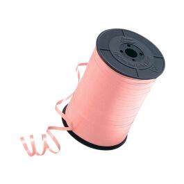 Κορδέλα μπαλονιών Rosegold - Κωδικός: 21001519 - SmileStore