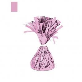 Διακοσμητική βάση Foil για μπαλόνια - Ροζ - Κωδικός: A99136506 - Anagram